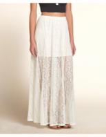 http://de-eu.hollisterco.com/shop/eu/girls-skirts/-4875083