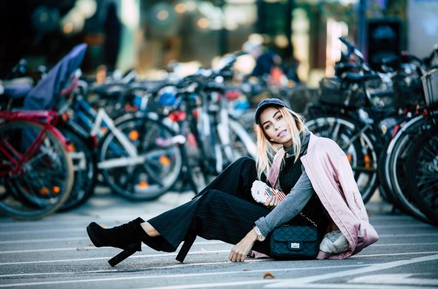 fashionblog-juliettejolie-10-von-23