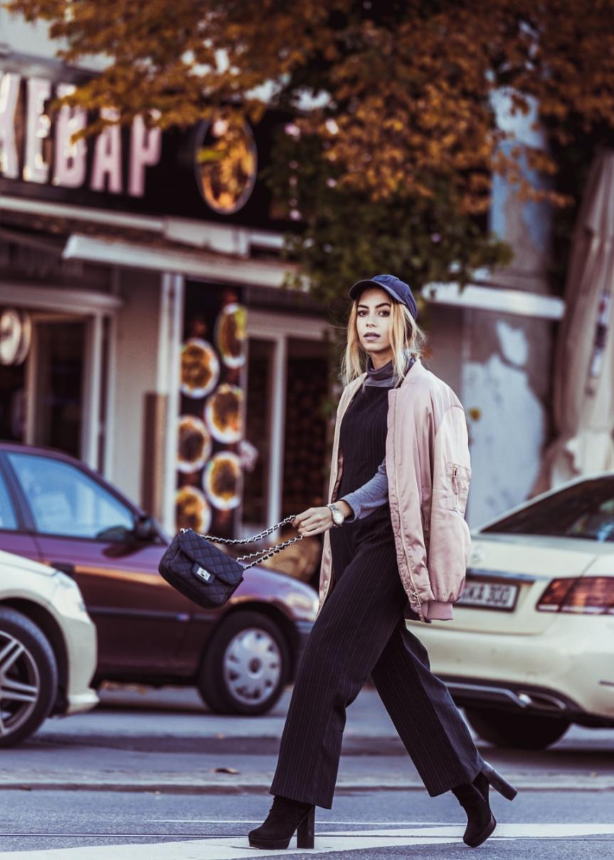 fashionblog-juliettejolie-13-von-23