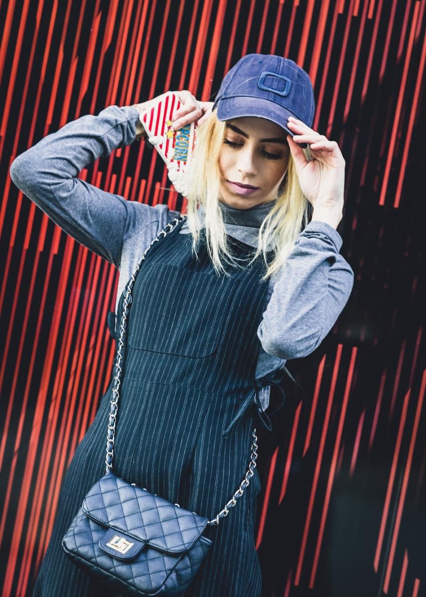 fashionblog-juliettejolie-18-von-23