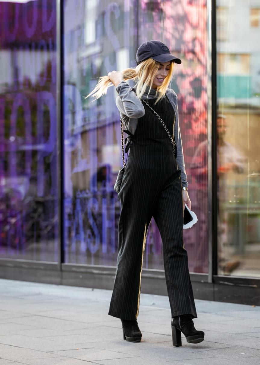 fashionblog-juliettejolie-21-von-23