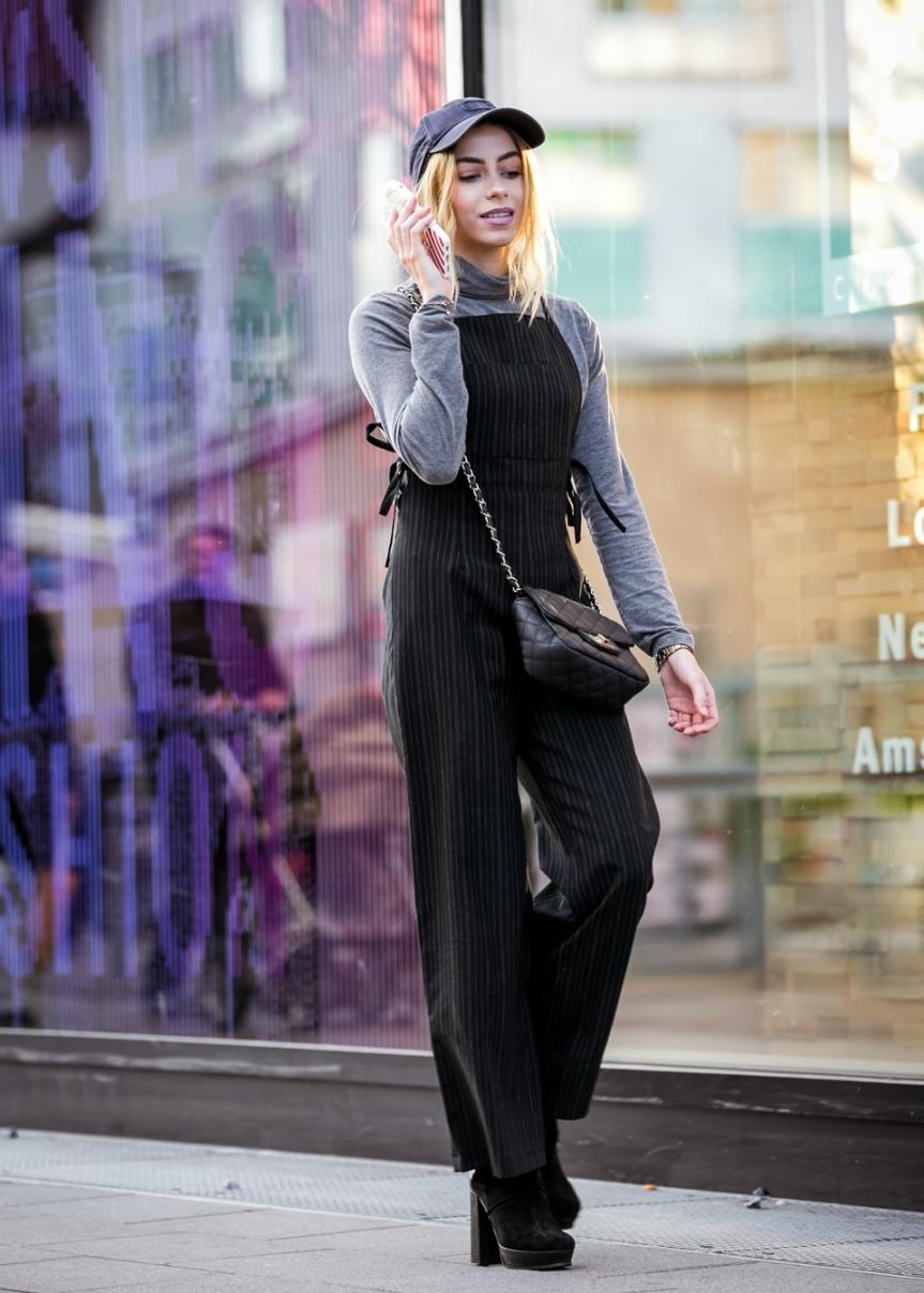 fashionblog-juliettejolie-22-von-23
