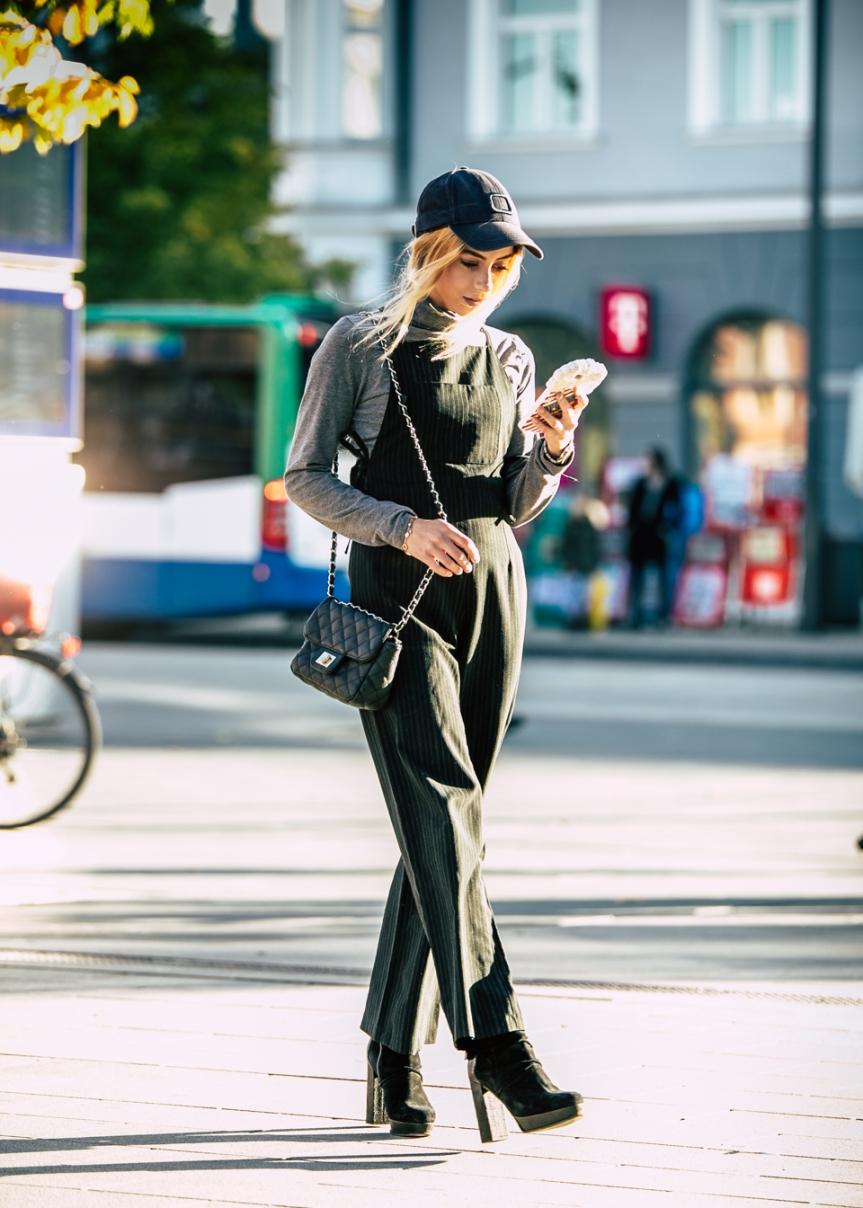 fashionblog-juliettejolie-4-von-23