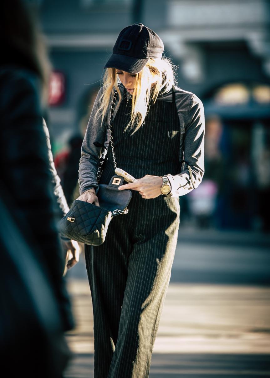fashionblog-juliettejolie-5-von-23
