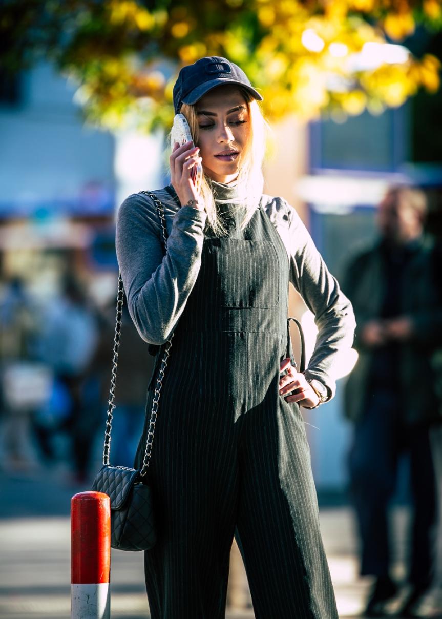 fashionblog-juliettejolie-7-von-23