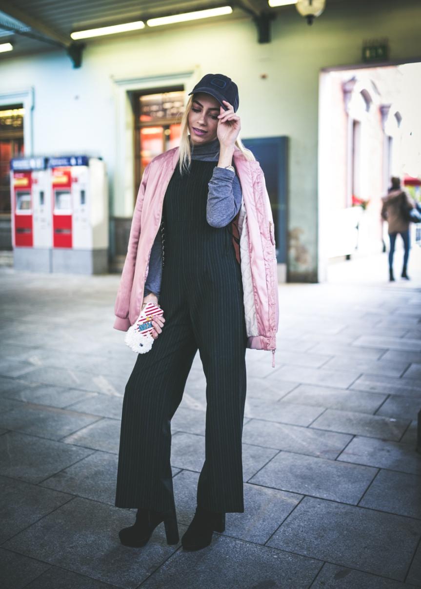 fashionblog-juliettejolie-9-von-23